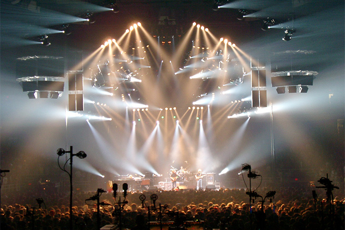 01-phish-preview