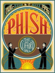 phish-the_clifford_ball_dvd_b