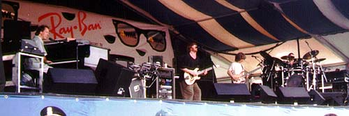 4.2.6.96 The Fairgrounds @ Jazzfest
