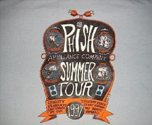 97_summer_tour_pollock_back