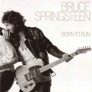 bruce_springsteen-born_to_run_2005-frontal