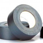 duct-tape-rolls