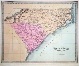j_1834_north_and_south_carolina_burr