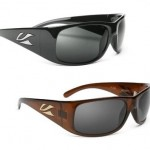 kaenon-polarized-sunglasses