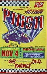 phish-denver-98