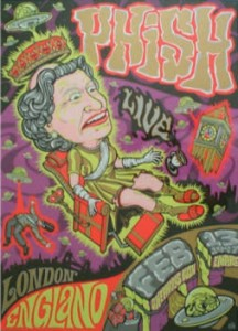 phish-london-97