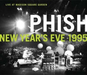 phish-new_years_eve_1995_b