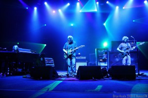 15_Phish_at_the_Fox