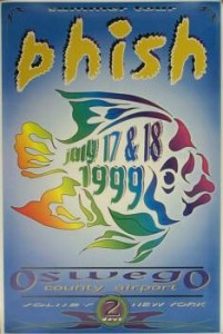 phish-oswego-99-distante