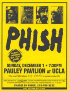 phish-pauley-pavillion-96