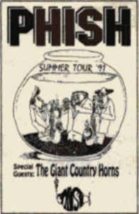 phish-summertour-91