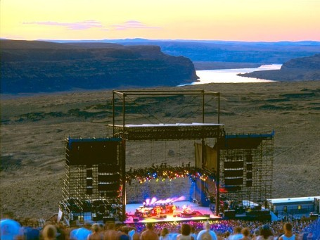 d73b68bde5fc Instead I ll be spending the rest of this month listening to Gorge runs  past. What were some of your favorites  What stories have you from the Gorge