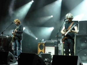 8.15.09 Merriweather (J.Arthur)
