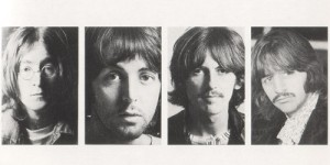 beatles-white-album-1