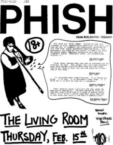 phish-living-room-2-15-90