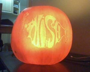 phishpumpkin