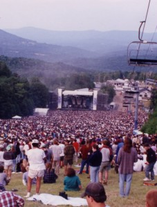 Sugarbush '95 (D.Oug)