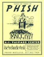 phish-palumbo-94-mini