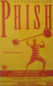 phish-san-jose-94