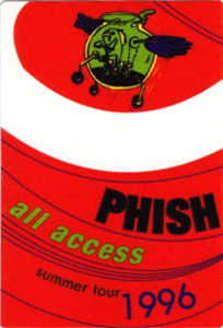 phish96rectredall