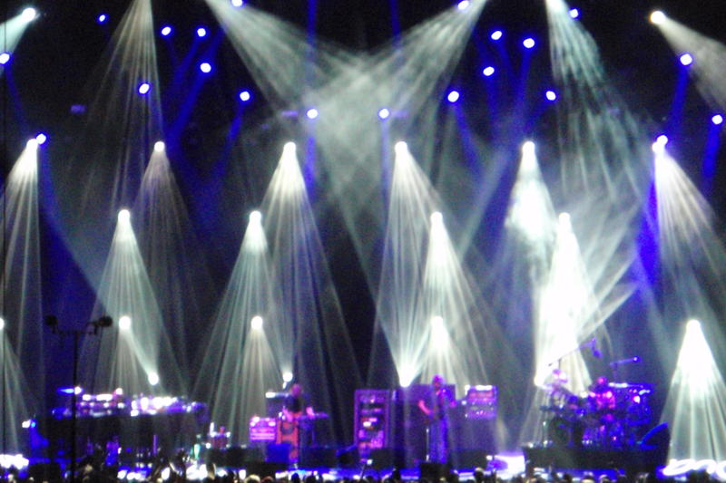 cb69524f Mr. Miner's Phish Thoughts » Blog Archive » Entering New England
