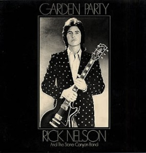 Rick-Nelson-Garden-Party-304117