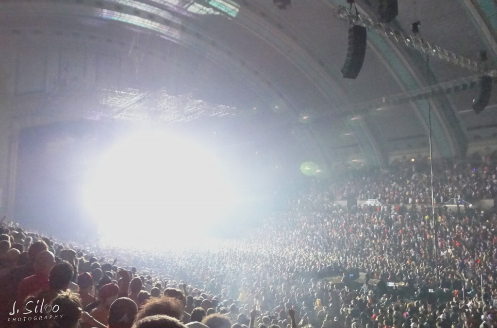 10.31.13. Boardwalk Hall (Jake Silco)