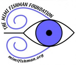 Mimi_Fishman_Foundation-353x-353x