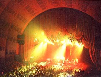 Radio City 2000 (Unk.)