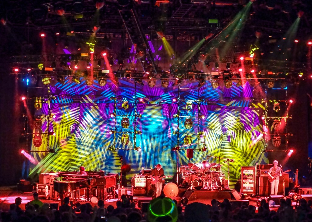 Merriweather 2015 (Andrea Zimmerman Nusinov)